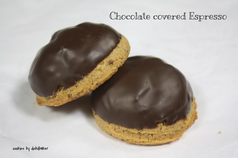 Chocolate_covered_espresso.JPG