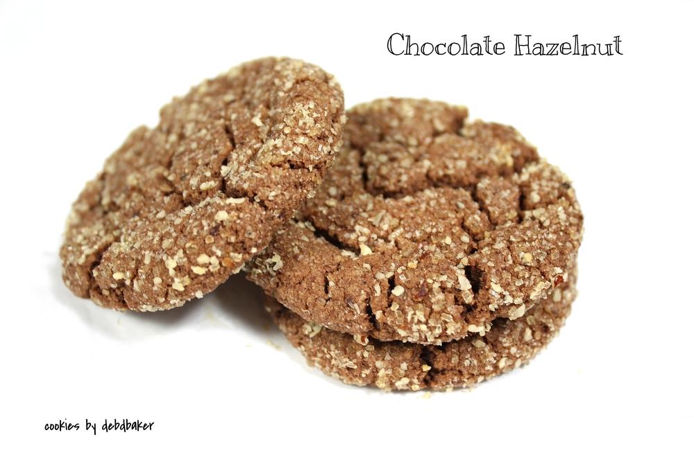Chocolate_hazelnut.JPG
