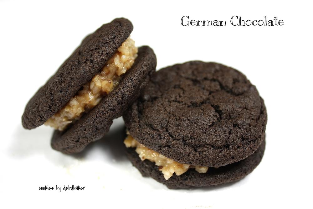 German_chocolate.JPG
