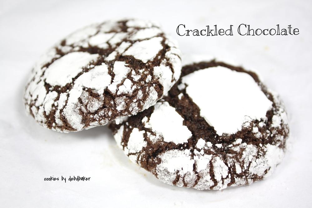 Crackled_chocolate.JPG