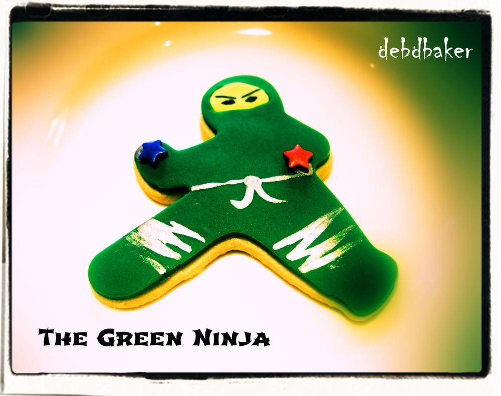 Green Ninja.jpg