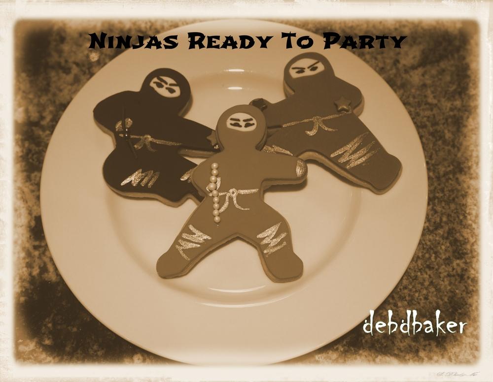 Three Ninjas.jpg