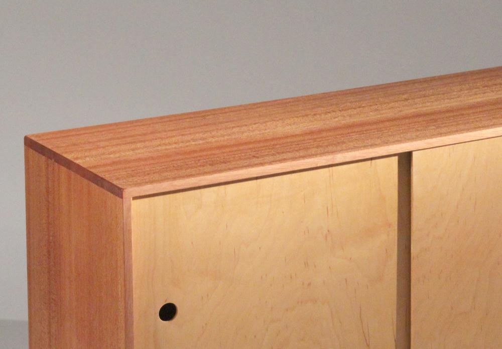 mahoganysideboard2.jpg