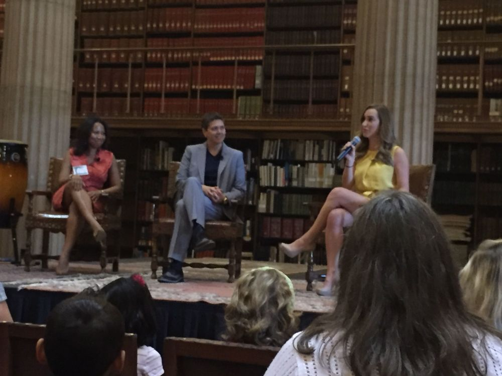 author on panel.jpg