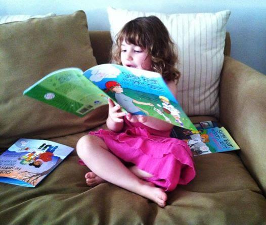 happy reader 1.jpg