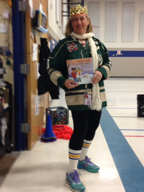pe teacher cindy harmer dress up.jpg