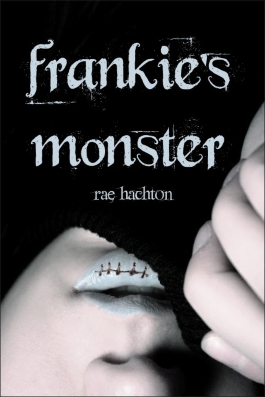 Frankie's Monster Cover (2) - Copy.jpg