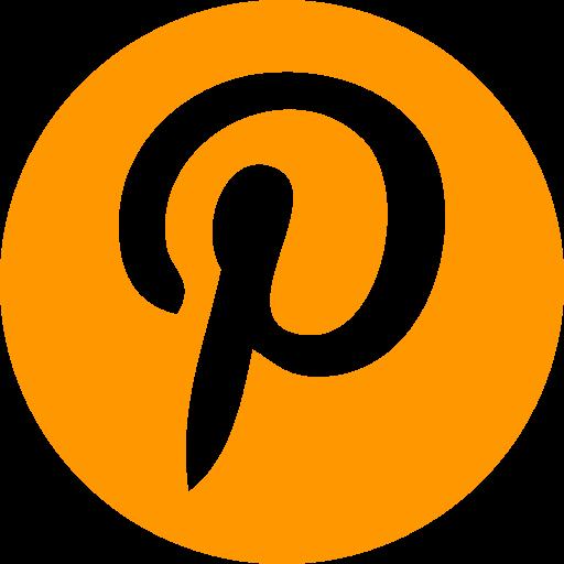 social network348.png