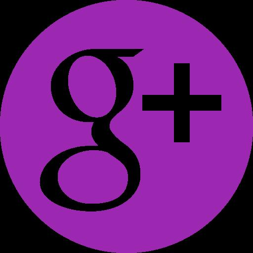 google plus2.png