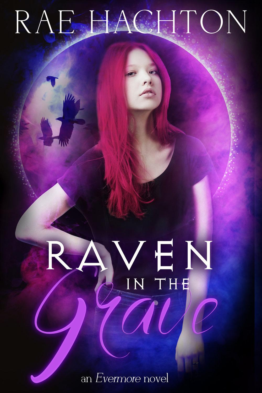 Raven in the Grave.jpg