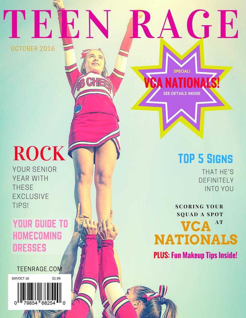 Teen Rage Magazine.png