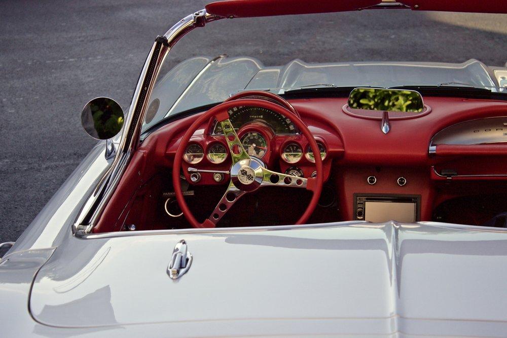 Marcus car.jpg