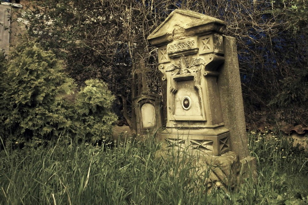 cemetery marcus.jpg