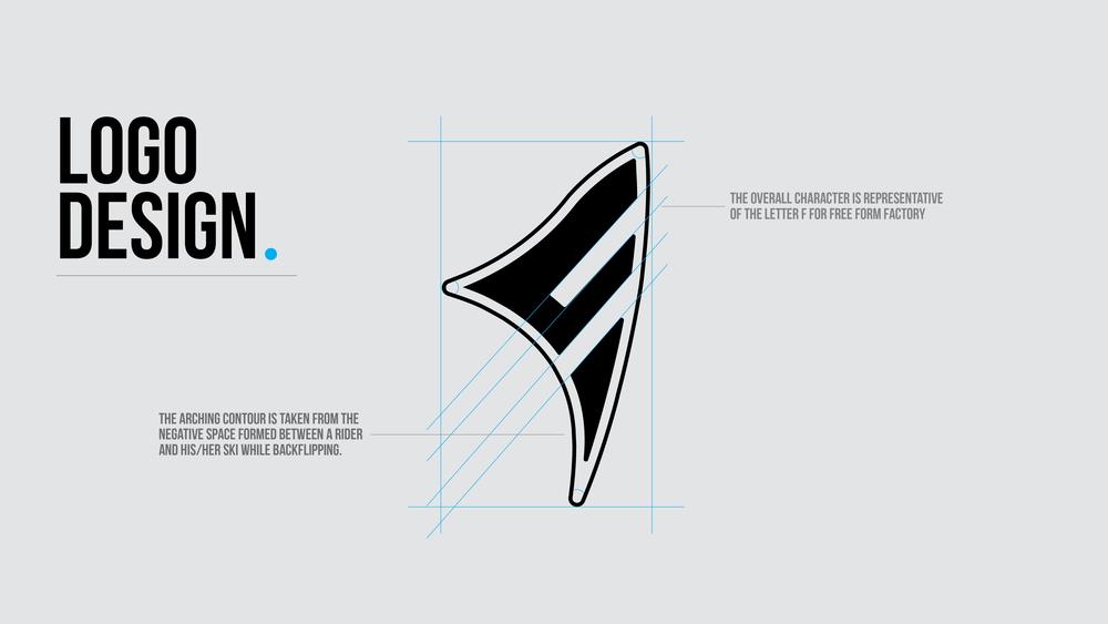 FFF web layout-03.jpg