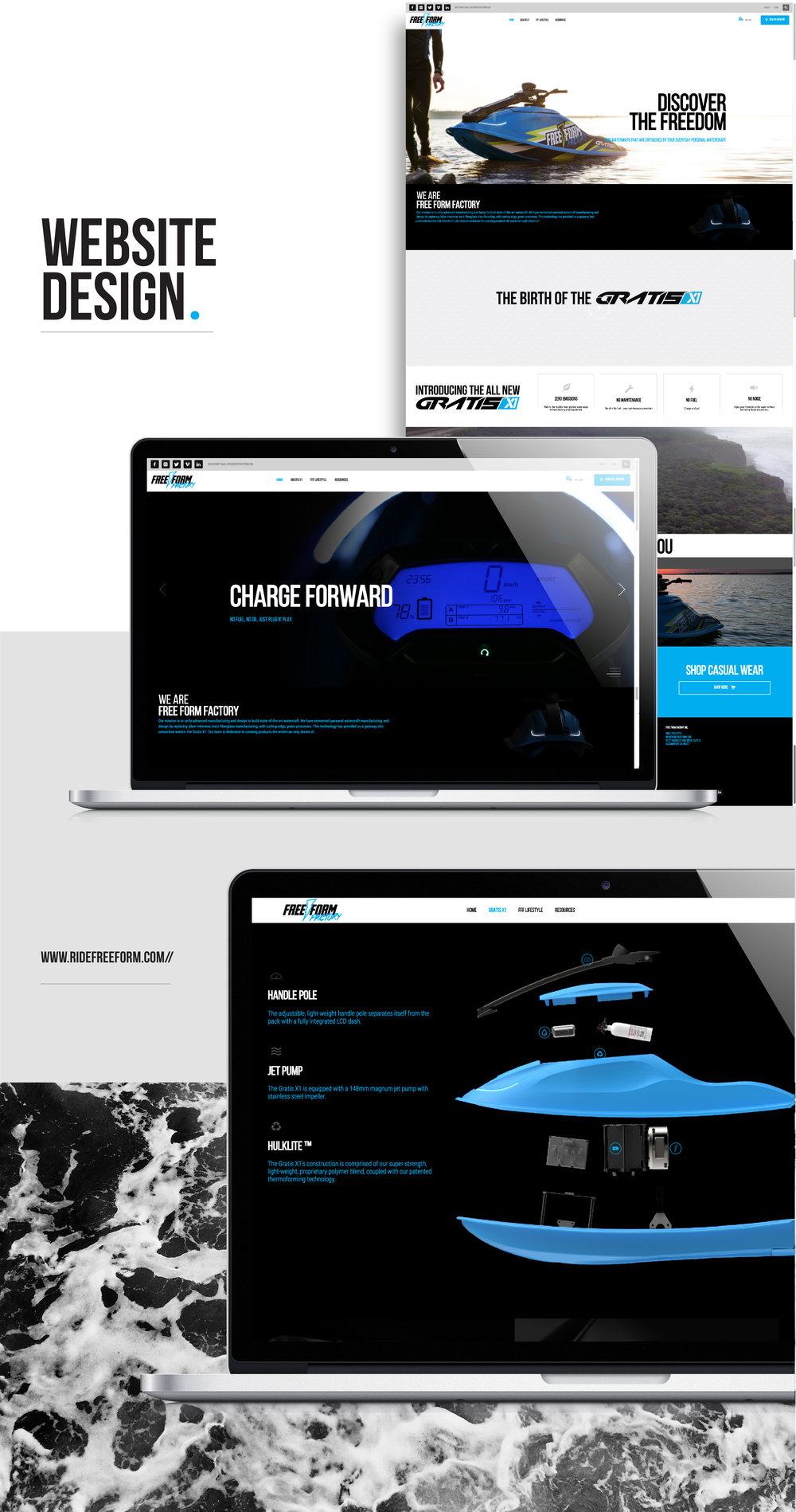 FFF web layout-04-01.jpg