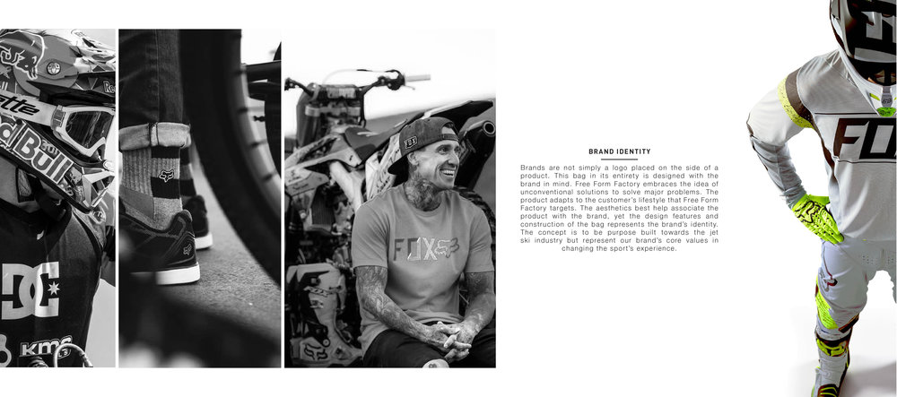 Freight PAGES-04.jpg