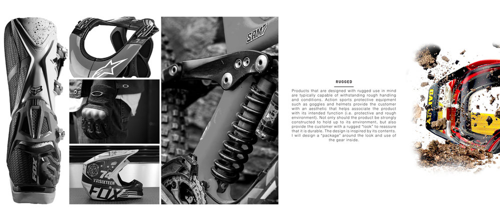 Freight PAGES-02.jpg