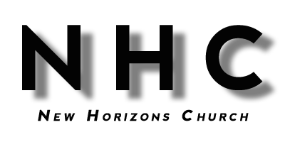 New Horizons Church