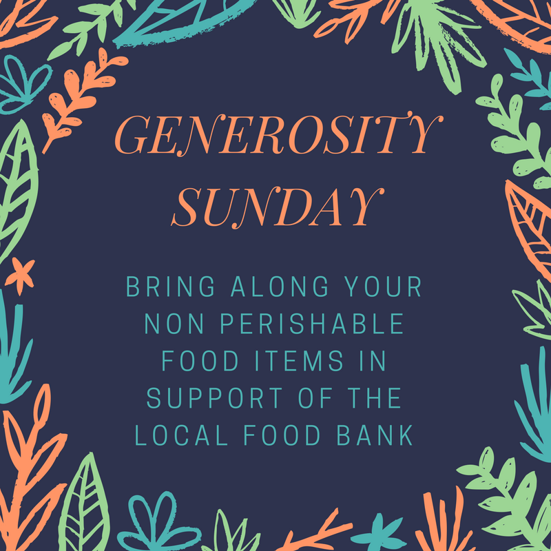 GENEROSITY SUNDAY (2).png