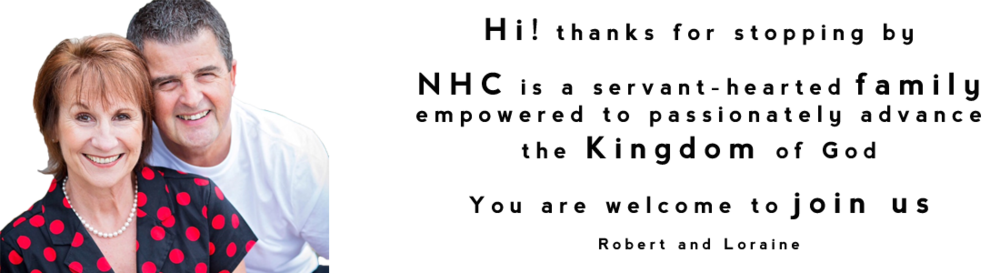 New to NHC - Welcome note Ver 2.0.png