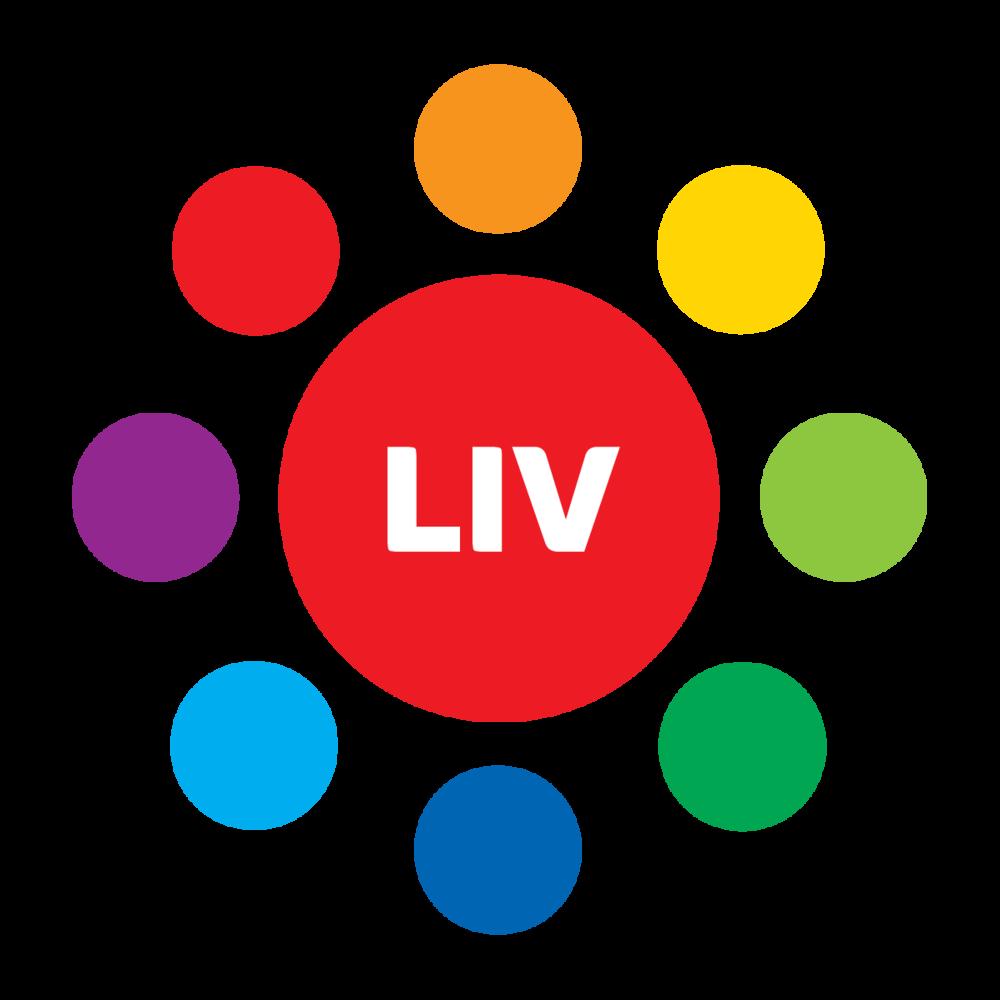 Main LIV Logo Trans BK.png