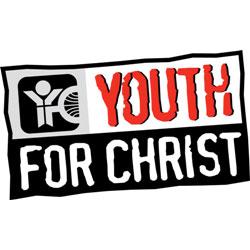 YFC-Logo.jpg
