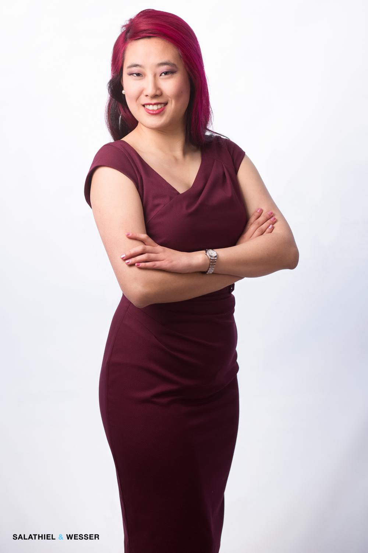 2015-02-17 Angela Zhu Headshots-308_retouch_29.jpg