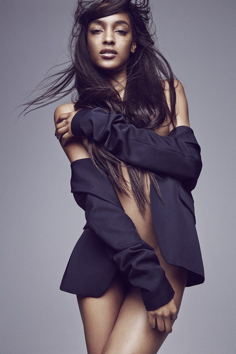 1467986894_jourdan-dunn-in-gq-magazine-1.jpg