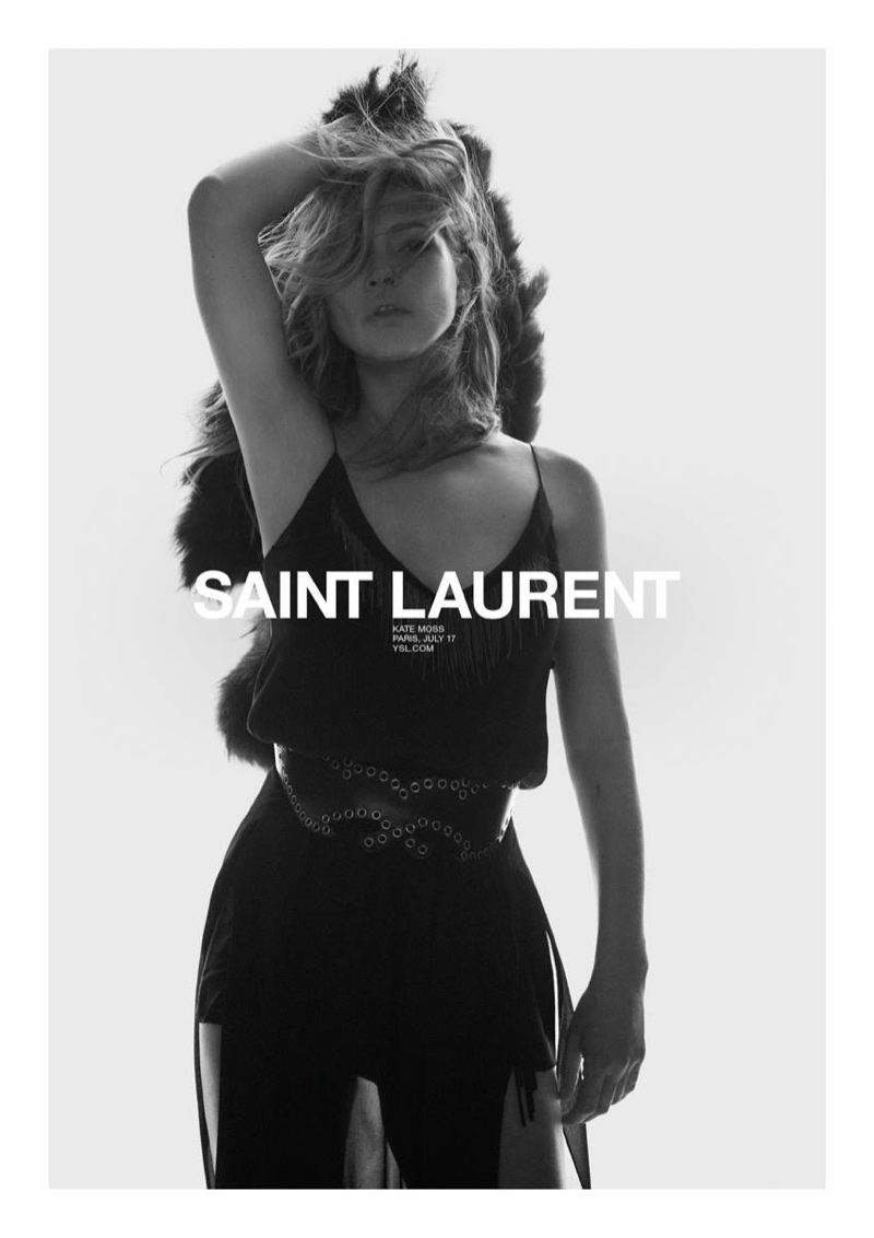 Kate-Moss-Saint-Laurent-Spring-2018-Campaign10076.jpg