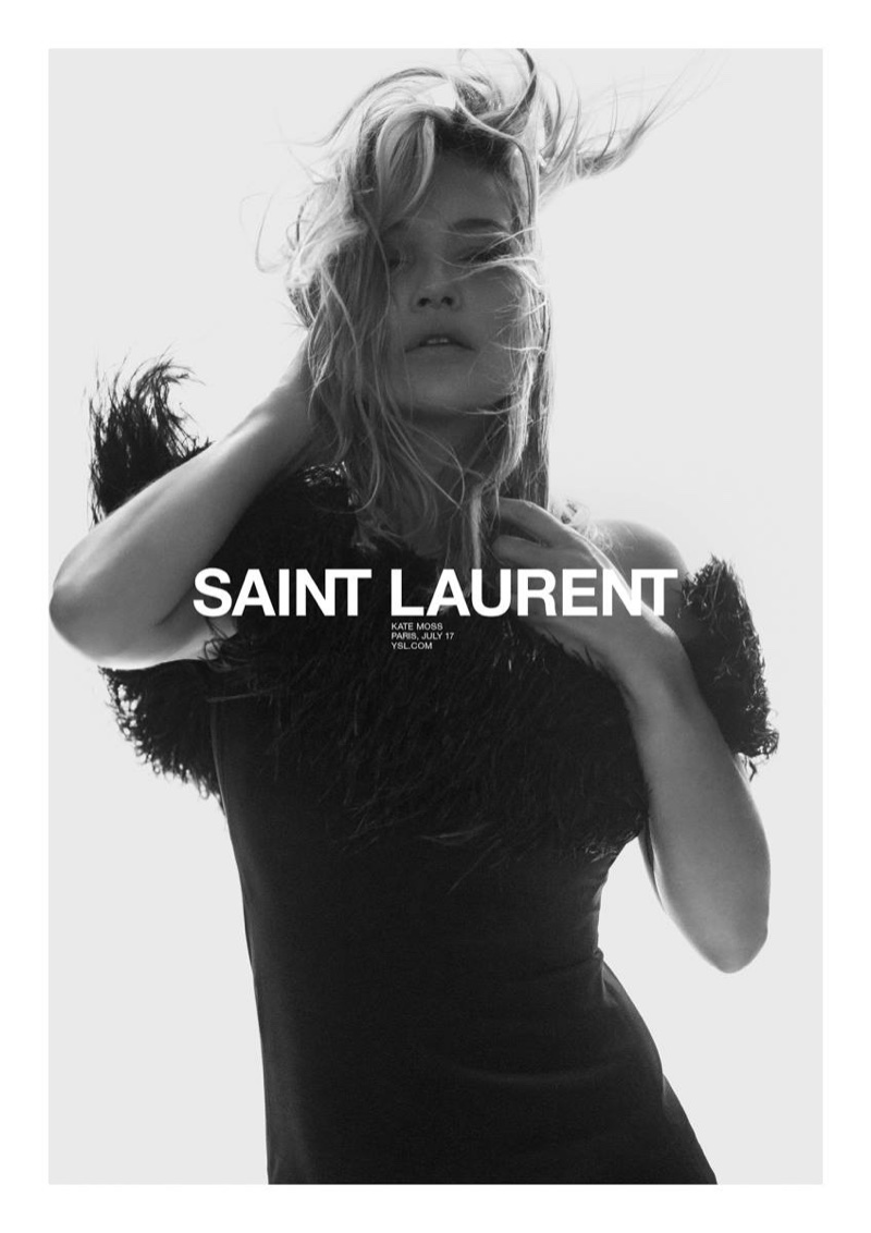 Kate-Moss-Saint-Laurent-Spring-2018-Campaign38722.jpg