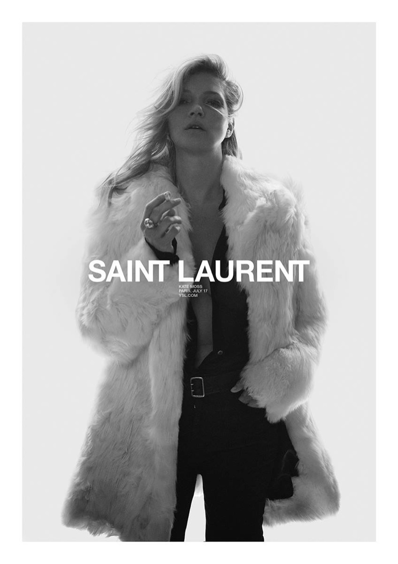 Kate-Moss-Saint-Laurent-Spring-2018-Campaign21143.jpg