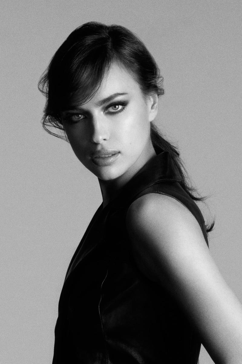 Irina-Shayk-LOreal-Paris-Pictures01.jpg