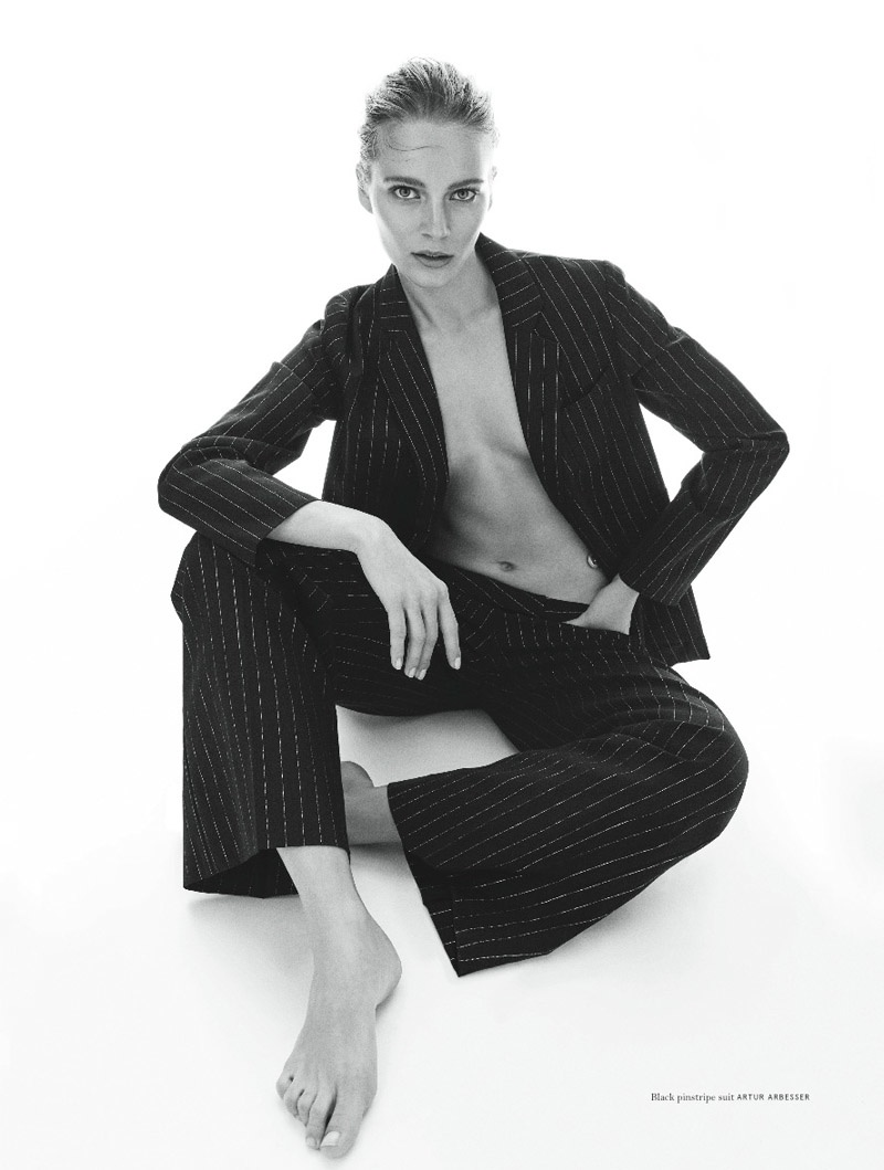 Ieva-Laguna-No-Tofu-2015-Editorial11.jpg