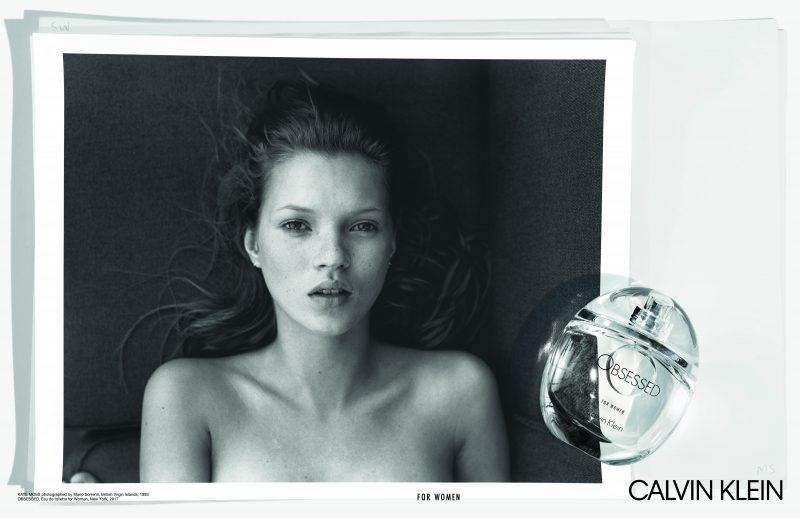 Calvin-Klein-Obsessed-Fragrance-Campaign18902.jpg