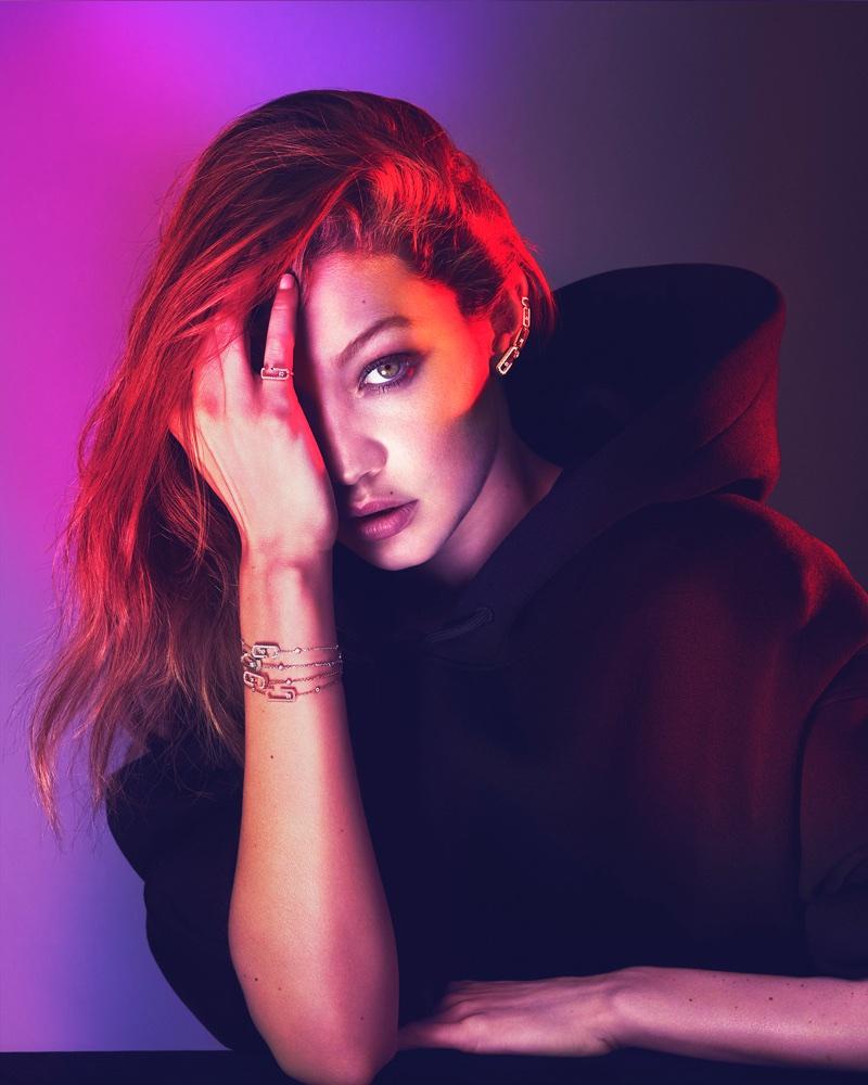 Gigi-Hadid-Messika-2017-Campaign13493.jpg
