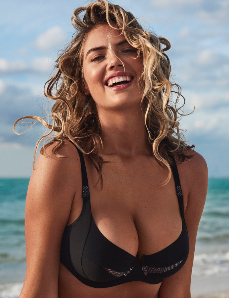 Kate-Upton-Yamamay-Swimsuits-2018-Campaign01.jpg