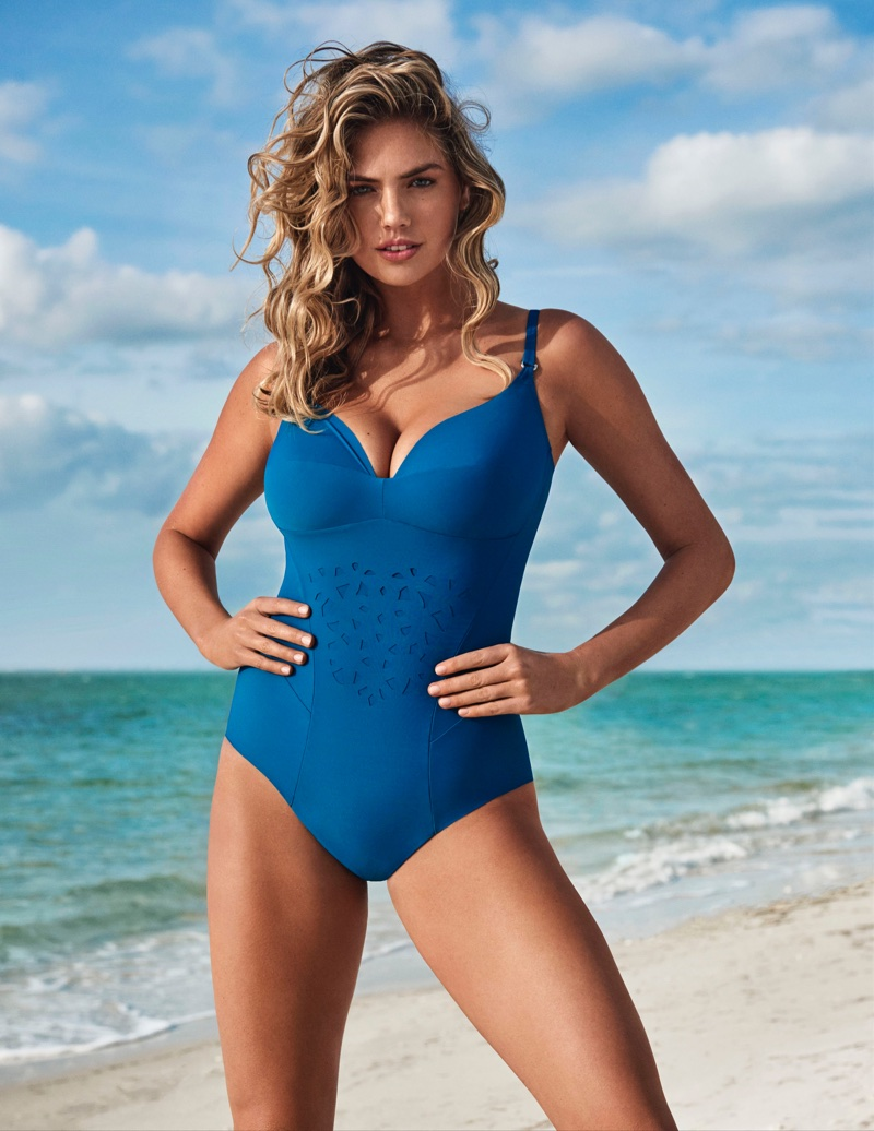 Kate-Upton-Yamamay-Swimsuits-2018-Campaign04.jpg