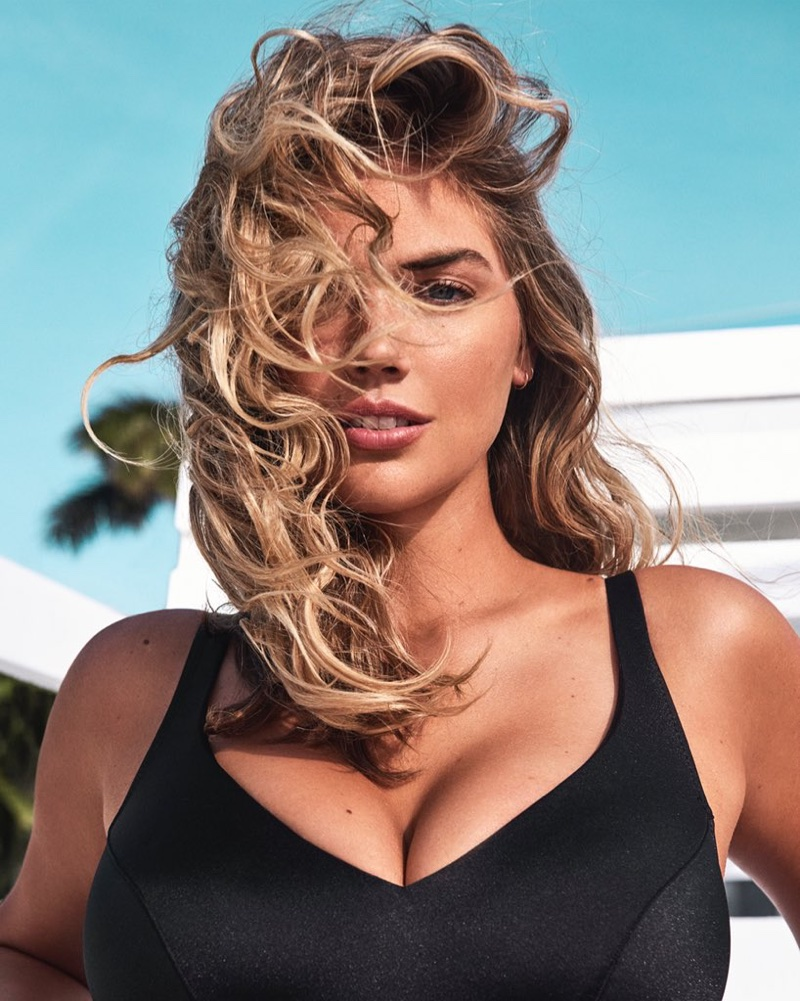 Kate-Upton-Yamamay-Swimsuits-2018-Campaign05.jpg