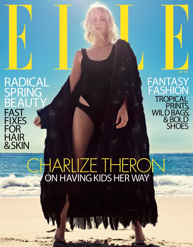 Charlize-Theron-ELLE-Cover-Photoshoot01.jpg