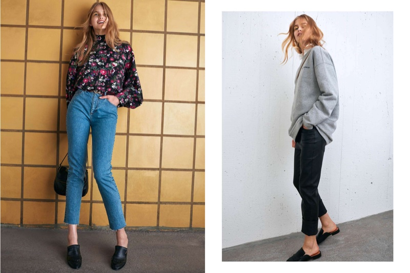 HM-Urban-Cool-Outfit-Ideas-Lookbook04.jpg