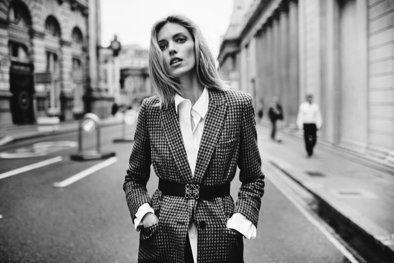 Anja-Rubik-Business-Style-The-Edit-August-2017-Cover-Editorial07.jpg