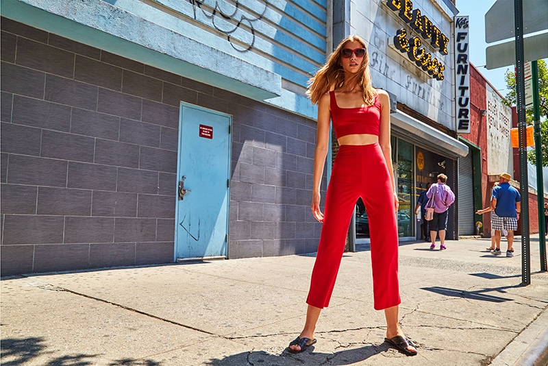 Reformation-Hot-Weather-Outfits-2016-Lookbook03.jpg