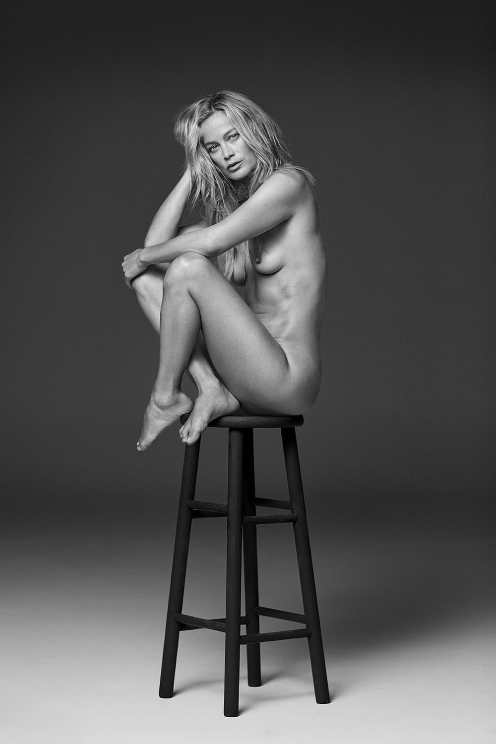 Carolyn-on-Set-Stool-by-Russell-James.jpg