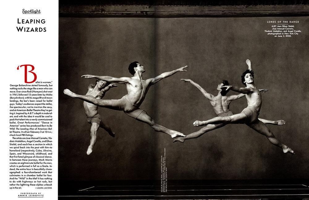 5482289898f2d00004ac8ce6_ss12-george-balanchine-american-ballet-theatre-dancers.jpg