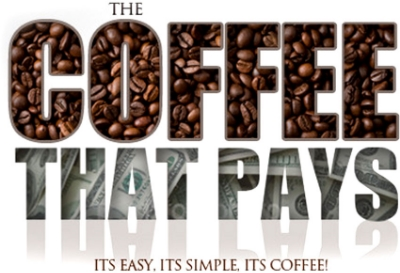 img-the-coffee-that-pays.jpg
