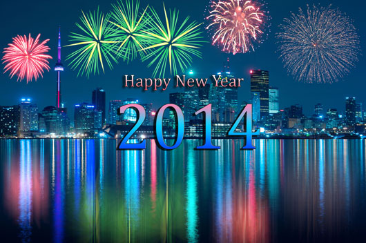 Happy-New-Year-2014-Picture-Wallpaper.jpg