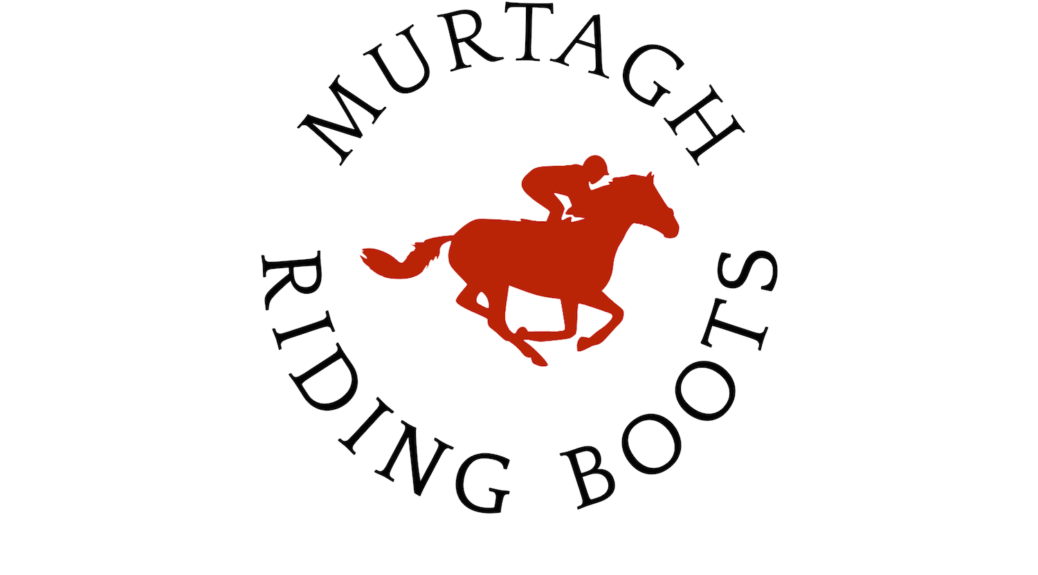 Murtagh Riding Boots