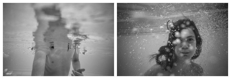 ©Phyllis Meredith