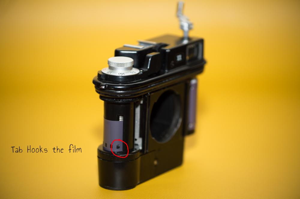 WIB_1054-Edit.jpg