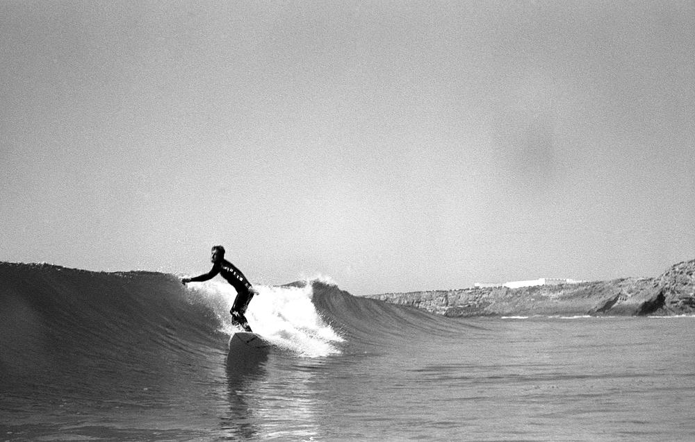 sagres tim surf 2-Nikonos Project-Nick Cupelli-015.jpg